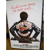 Hells Angels For Ever de Chase, Richard