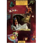 Le Monde Magique Des Contes Et L�gendes de Peter Holeinone
