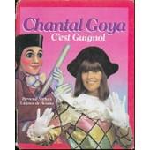 C'est Guignol de Chantal Goya