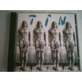 Tin Machine Ii (1991)