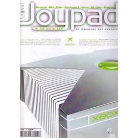 Joypad N� 105
