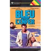 Bleu Comme L'enfer de Yves Boisset