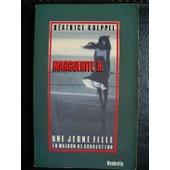 Marguerite B. Une Jeune Fille En Maison De Correction de b�atrice koeppel