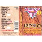 Boulevards Des Hits Volume 17