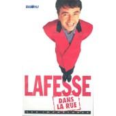 Lafesse Dans La Rue - Les Impostures de Lambert, Daniel