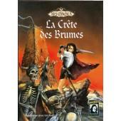 Ars Magica, La Cr�te Des Brumes de kevin hassall
