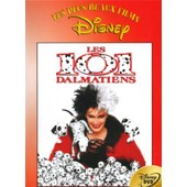 Les 101 Dalmatiens de Home Intertainment, Buena Vista
