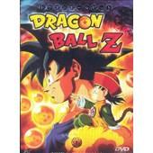 Coffret Dragon Ball Z Episodes 1 � 24 de Toriyama, Akira
