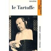 Le Tartuffe de notes par J.-P. Caput