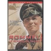 Rommel - Le Renard Du D�sert