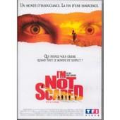 I'm Not Scared de Gabriele Salvatores