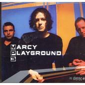 Mp3 Marcy Playground - Marcy Playground