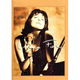 Liane Foly - Partition Les Petites Notes