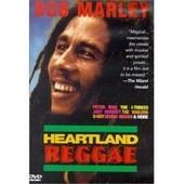 Bob Marley - Heartland Reggae de W.Mitchell, John