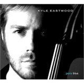 Paris Blue - Kyle Eastwood