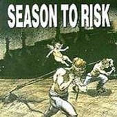 In A Perfect World - Season To Risk