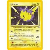Pikachu - 70/111