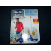 Chicco Baby Control Intercom