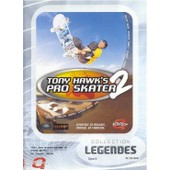 Tony Hawk's Pro Skater 2 - Collection L�gendes