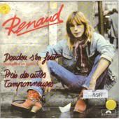 Doudou S'en Fout - Renaud