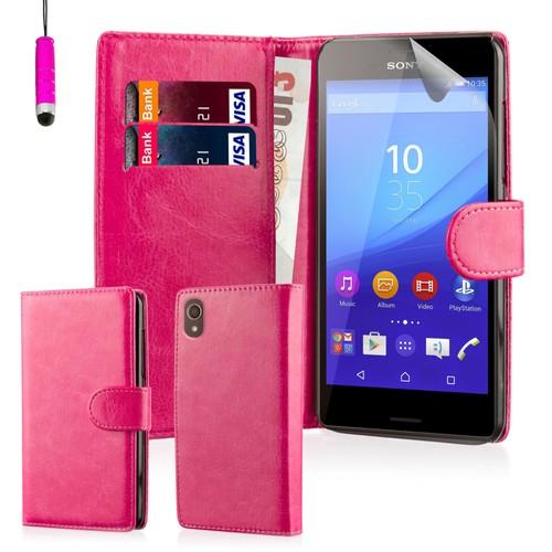 83e083c2401b30 32nd-etui-portefeuille-en-cuir-synthetique-pour-sony-xperia-z5-premium-avec -stylet-rose-vif-1062702176 L.jpg