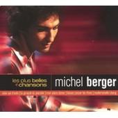 Les Plus Belles Chansons - Michel Berger