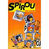 Album Spirou - N�209