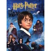 Harry Potter � L'�cole Des Sorciers de Chris Columbus