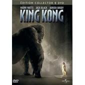 King Kong - �dition Collector de Peter Jackson