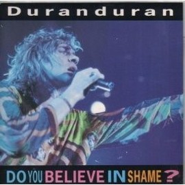 DO YOU BELIEVE IN SHAME ? ( partie 1 )/