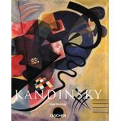 Kandinsky de d�chting, hajo