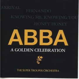 Abba Celebration Part 1