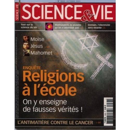 Au sujet de la religion dans l'enfance 333823853_L