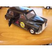 Corgi Austin Taxi London