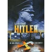 La Vie D'adolf Hitler de Rotha, Paul
