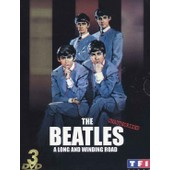 The Beatles - A Long And Winding Road - �dition Collector