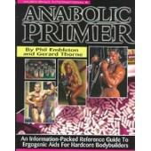 Musclemag International's Anabolic Primer de Phil Embleton