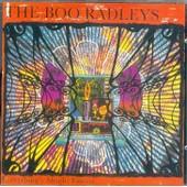 Everything's Alright Forever - Boo Radleys