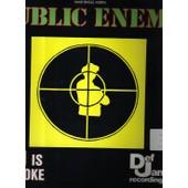 911 Is A Joke / Revolutionary Generation - Public Enemy