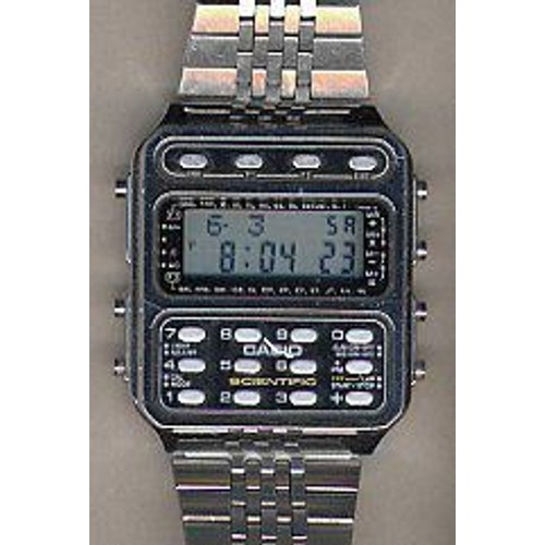 Meilleure montre avec règle à calcul - Page 2 341439604_L