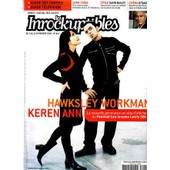 Les Inrockuptibles N� 414 : Hawksley Workman & Keren Ann Et Bang Gang/ Bernard Zekri/ E. Daho/ Dj Hell/ Miles Davis/ T. Kitano/ A.B Yehoshua/ Deleuze & Foucault/ David Bailey