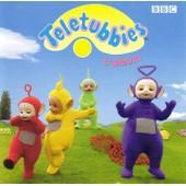 Teletubbies - L'album - Collectif