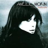 Double Echo Le Best Of - Morin, Amelie
