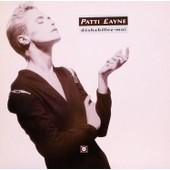 Deshabillez Moi - Patti Layne