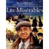 Les Mis�rables De Claude Lelouch Avec Jean-Paul Belmondo