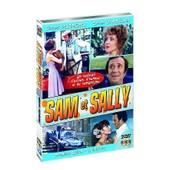 Sam Et Sally - Saison 1
