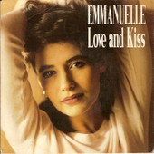 Love And Kiss - Emmanuelle