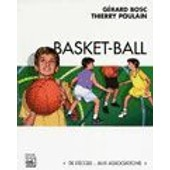 Basket-Ball de Thierry Poulain