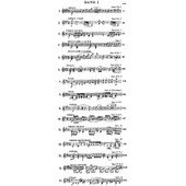 Klaviersonaten Klavier Band 1