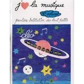 J'aime La Musique Volume 2